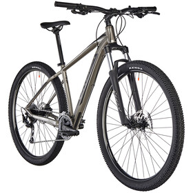 ORBEA MX 40 29 inches, grey/black